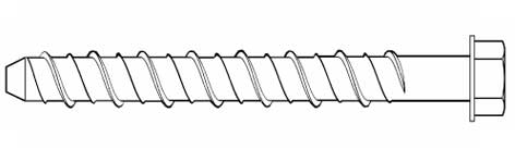 self-tapping-bolts
